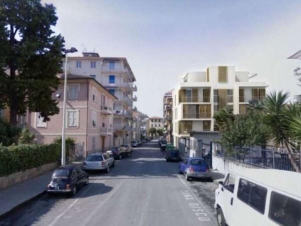 Appartamento in vendita a Lavagna, Centro, Arredato, 50 mq - Foto 10