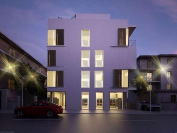 Appartamento in vendita a Lavagna, Centro, Arredato, 50 mq - Foto 1