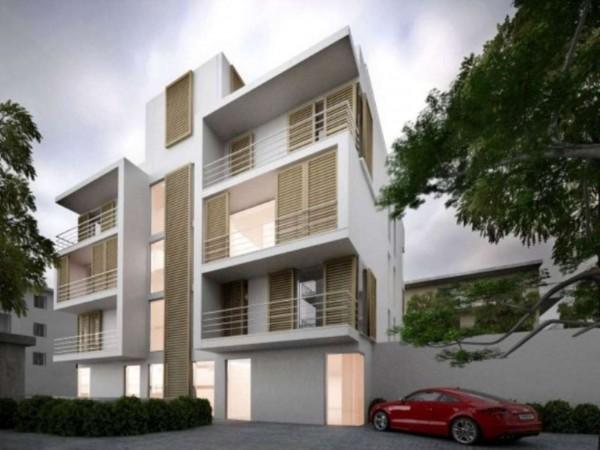 Appartamento in vendita a Lavagna, Centro, Arredato, 50 mq - Foto 15