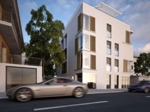 Appartamento in vendita a Lavagna, Centro, Arredato, 50 mq - Foto 7