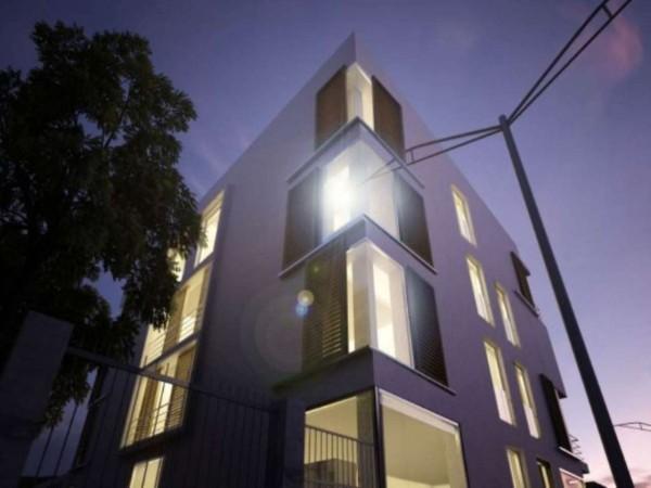 Appartamento in vendita a Lavagna, Centro, Arredato, 50 mq - Foto 5