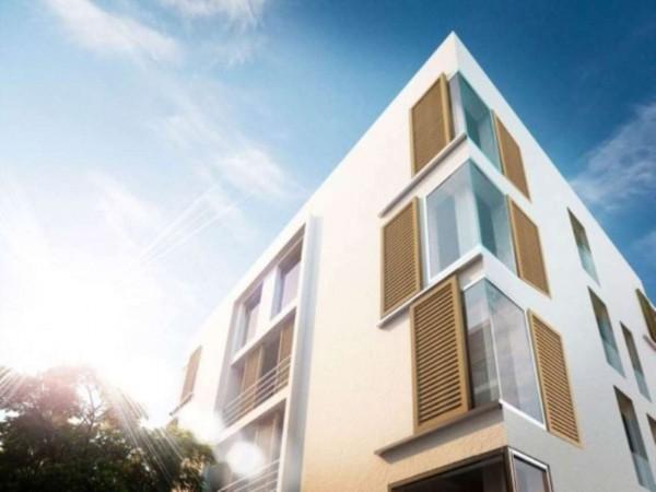 Appartamento in vendita a Lavagna, Centro, Arredato, 50 mq - Foto 13
