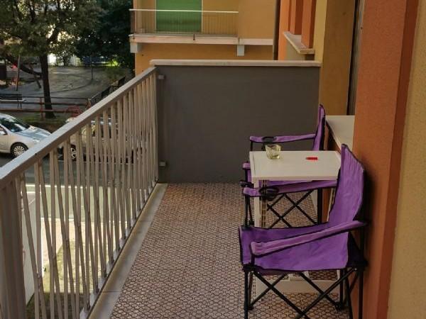 Appartamento in vendita a Lavagna, Centro, Arredato, 65 mq - Foto 2