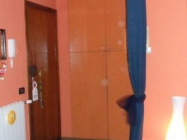 Appartamento in vendita a Andora, Con giardino, 30 mq