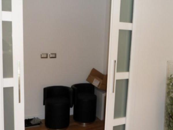 Appartamento in vendita a Santa Margherita Ligure, Arredato, 92 mq - Foto 5