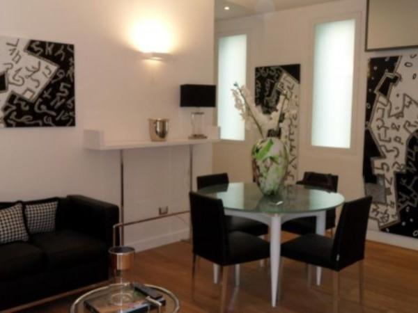 Appartamento in vendita a Santa Margherita Ligure, Arredato, 92 mq - Foto 6