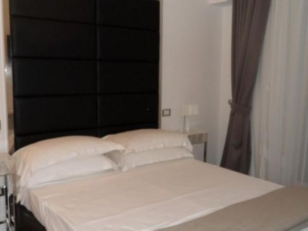 Appartamento in vendita a Santa Margherita Ligure, Arredato, 92 mq - Foto 4