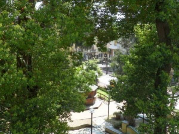 Appartamento in vendita a Santa Margherita Ligure, Arredato, 92 mq - Foto 7