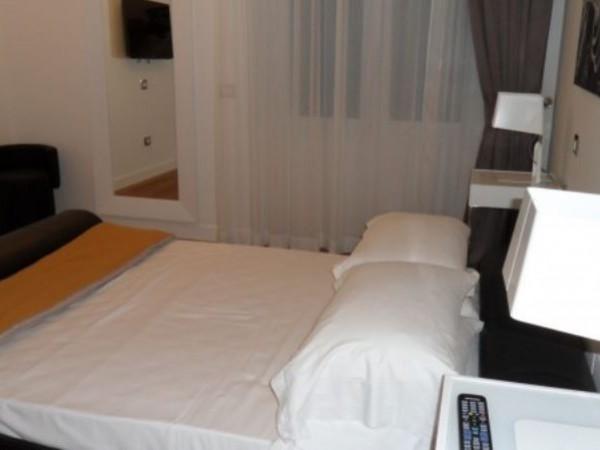 Appartamento in vendita a Santa Margherita Ligure, Arredato, 92 mq - Foto 2