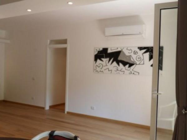 Appartamento in vendita a Santa Margherita Ligure, Arredato, 110 mq - Foto 8