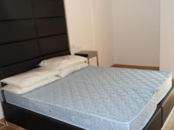 Appartamento in vendita a Santa Margherita Ligure, Arredato, 110 mq - Foto 6