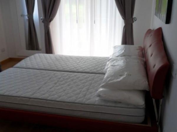 Appartamento in vendita a Santa Margherita Ligure, Arredato, 110 mq - Foto 4