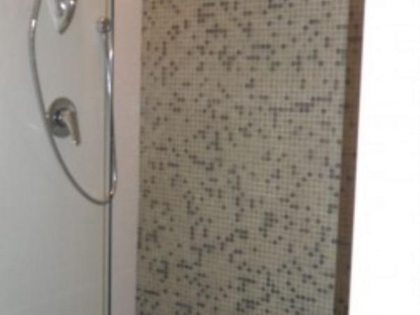 Appartamento in vendita a Santa Margherita Ligure, Arredato, 110 mq - Foto 3