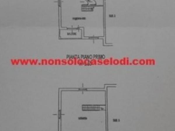 Appartamento in vendita a Valbondione, Arredato, 65 mq - Foto 2