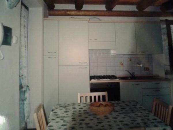 Appartamento in vendita a Valbondione, Arredato, 65 mq - Foto 11