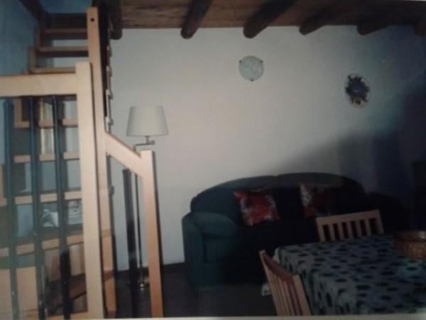 Appartamento in vendita a Valbondione, Arredato, 65 mq - Foto 8
