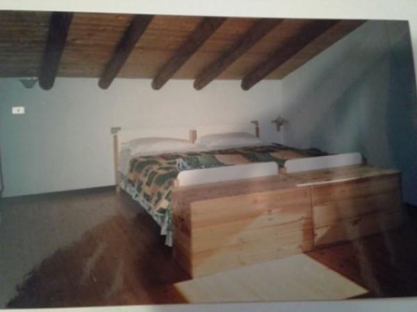 Appartamento in vendita a Valbondione, Arredato, 65 mq - Foto 7