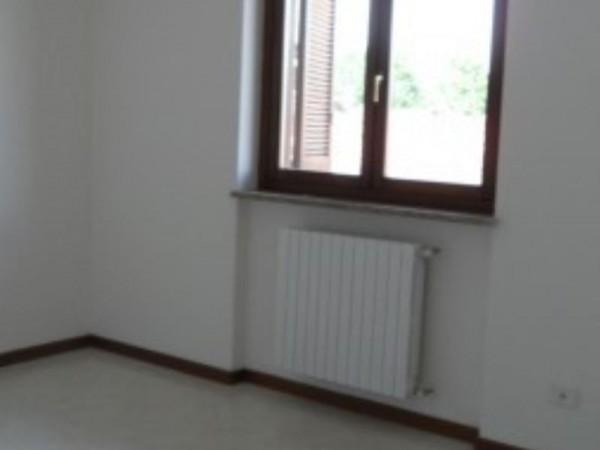 Appartamento in vendita a Borghetto Lodigiano, 90 mq - Foto 5