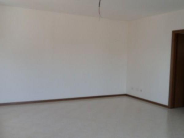 Appartamento in vendita a Borghetto Lodigiano, 90 mq - Foto 9