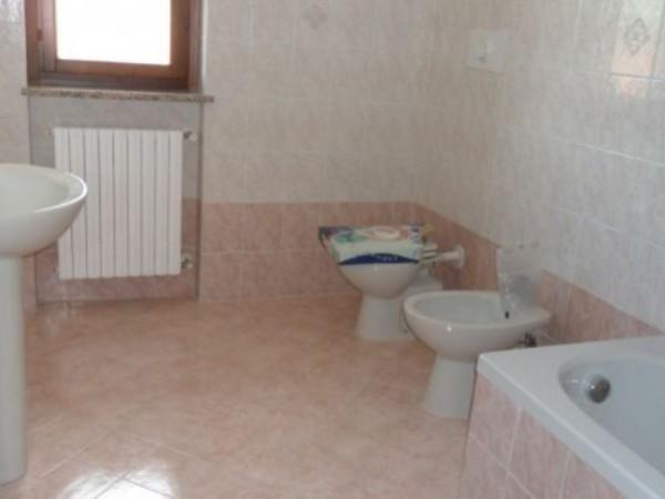 Appartamento in vendita a Borghetto Lodigiano, 90 mq - Foto 6