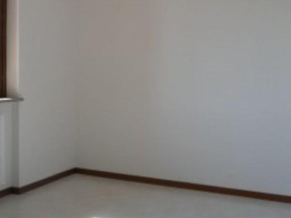 Appartamento in vendita a Borghetto Lodigiano, 90 mq - Foto 7