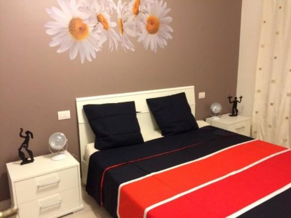 Appartamento in vendita a Milano, San Siro, 65 mq - Foto 6