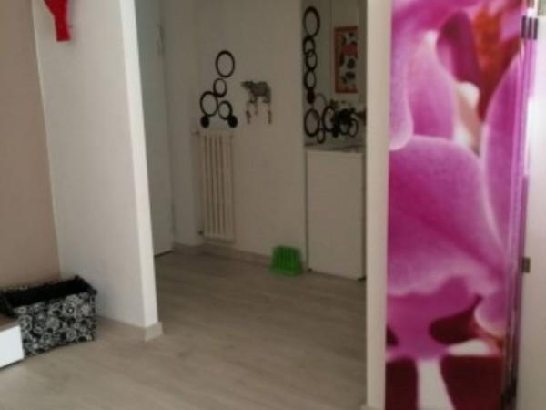 Appartamento in vendita a Milano, San Siro, 65 mq - Foto 17