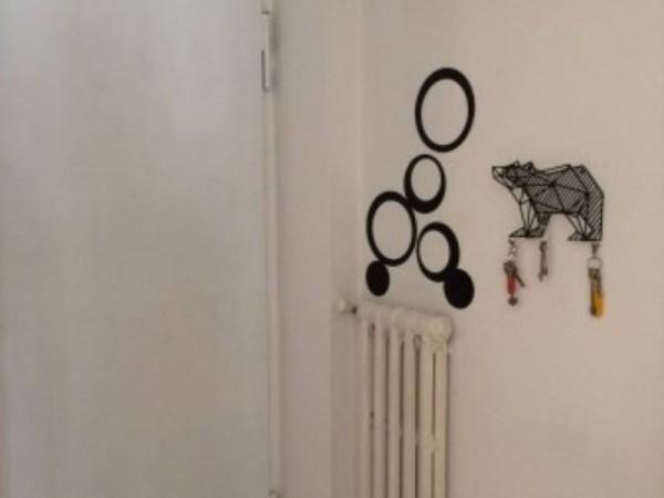Appartamento in vendita a Milano, San Siro, 65 mq - Foto 12