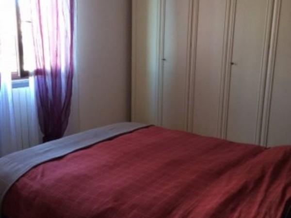 Appartamento in vendita a Cornegliano Laudense, Con giardino, 140 mq - Foto 6