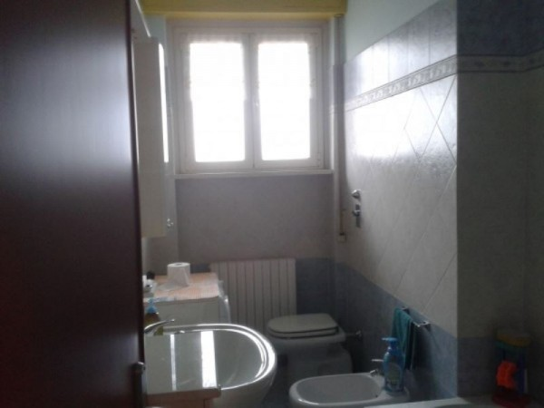Appartamento in vendita a Livraga, 95 mq - Foto 3
