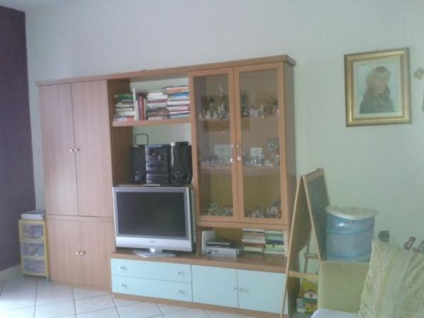 Appartamento in vendita a Livraga, 95 mq - Foto 6