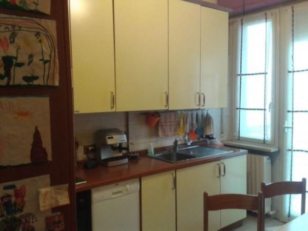 Appartamento in vendita a Livraga, 95 mq - Foto 10