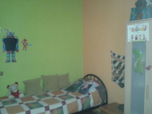 Appartamento in vendita a Livraga, 95 mq - Foto 9