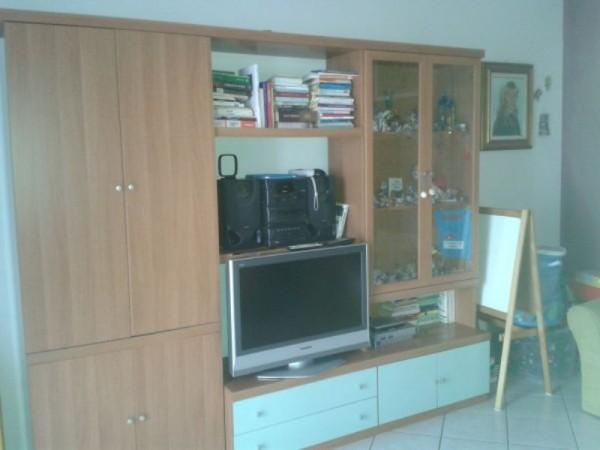 Appartamento in vendita a Livraga, 95 mq - Foto 5