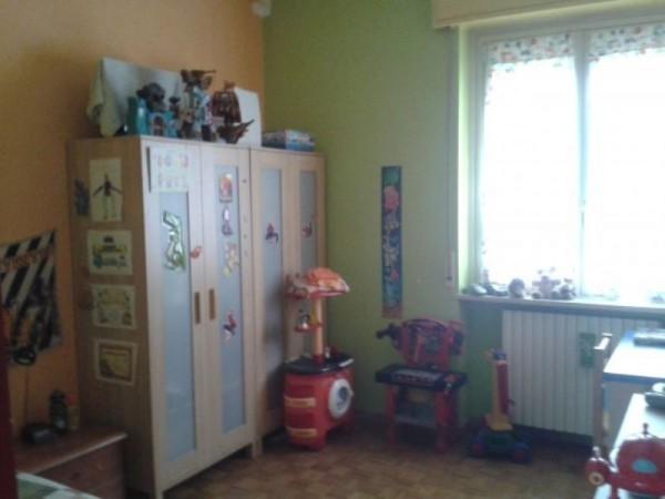 Appartamento in vendita a Livraga, 95 mq - Foto 2