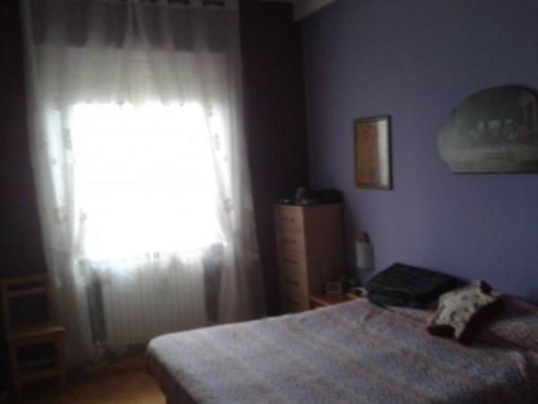 Appartamento in vendita a Livraga, 95 mq - Foto 8