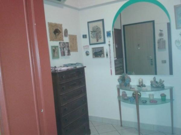 Appartamento in vendita a Livraga, 95 mq - Foto 4