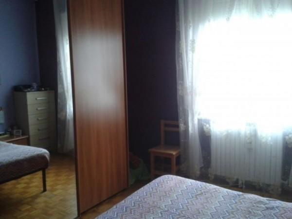 Appartamento in vendita a Livraga, 95 mq - Foto 7