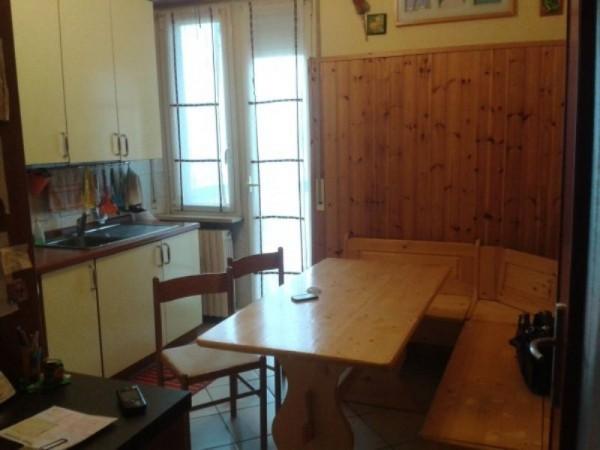 Appartamento in vendita a Livraga, 95 mq