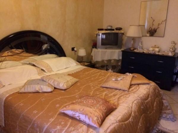 Appartamento in vendita a Lodi Vecchio, Con giardino, 105 mq - Foto 5