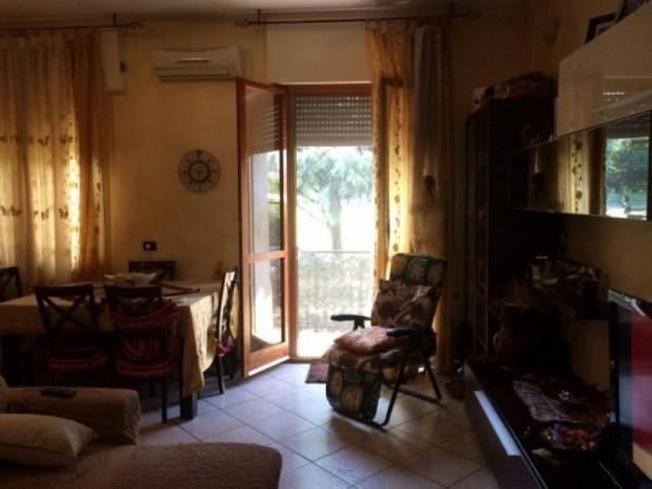 Appartamento in vendita a Lodi Vecchio, Con giardino, 105 mq - Foto 16