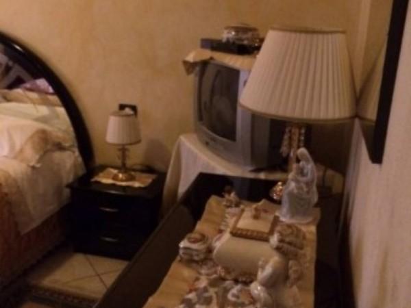 Appartamento in vendita a Lodi Vecchio, Con giardino, 105 mq - Foto 8