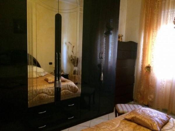 Appartamento in vendita a Lodi Vecchio, Con giardino, 105 mq - Foto 7