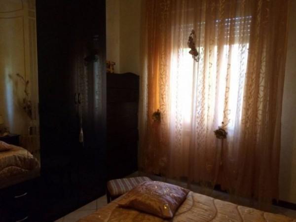 Appartamento in vendita a Lodi Vecchio, Con giardino, 105 mq - Foto 6