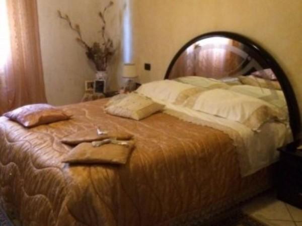 Appartamento in vendita a Lodi Vecchio, Con giardino, 105 mq - Foto 9