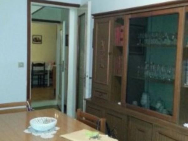 Casa indipendente in vendita a San Martino in Strada, 130 mq - Foto 2