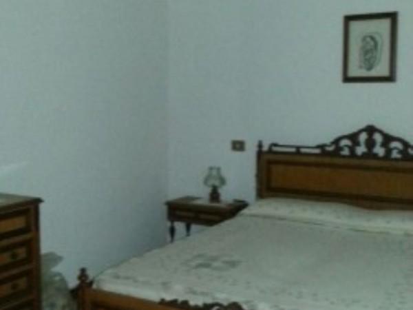 Casa indipendente in vendita a San Martino in Strada, 130 mq - Foto 3