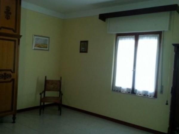 Casa indipendente in vendita a San Martino in Strada, 130 mq - Foto 8