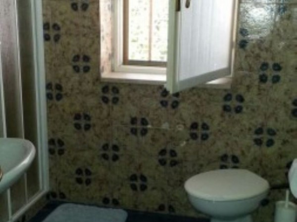 Casa indipendente in vendita a San Martino in Strada, 130 mq - Foto 6