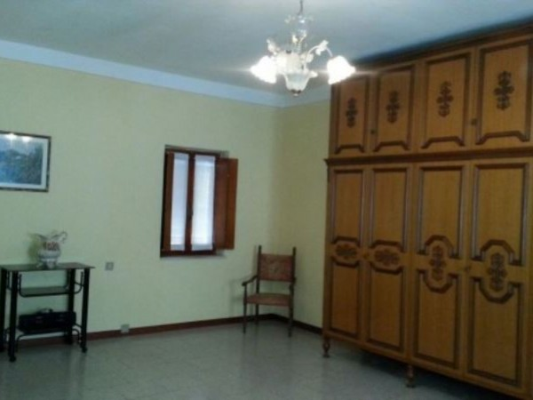 Casa indipendente in vendita a San Martino in Strada, 130 mq - Foto 4